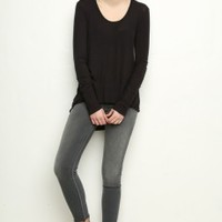Brandy ♥ Melville | Search results for: 'Chandler'