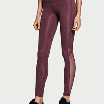 The Everywhere Legging - Victoria's Secret