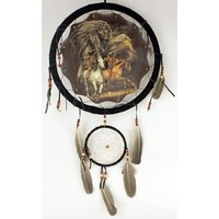 Dream Catcher 13 Inch