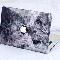 Charon MacBook Decal Skin MacBook decal sticker MacBook Pro Retina Cover MacBook Air Acer Asus Dell HP Lenovo Chromebook Samsung Sony MSI