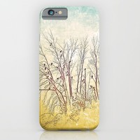 :: There's Vultures Out There :: iPhone & iPod Case by :: GaleStorm Artworks ::