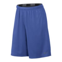 Fly 2.0 Men's Training Shorts
