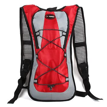Outdoor Sports Hydration Backpack