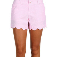 Lilly Pulitzer Buttercup Short at Zappos.com