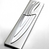 Deglon Meeting knife set / Buy it now - Playwho.com