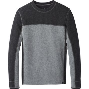 Wentworth Crew Sweater - Men's