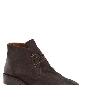 Men's John Varvatos Collection 'Mercer' Chukka Boot ,