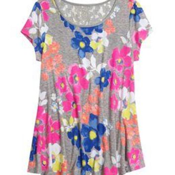 Chloe Top   Girls Tops Clothes   Shop Justice