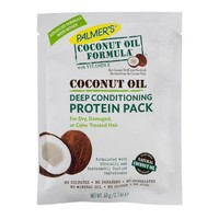 PALMER'S COCONUT OIL CONDITIONING PACKET - Walmart.com