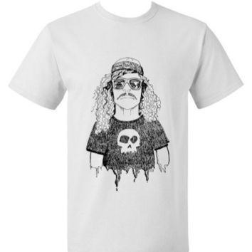 Blake Anderson Workaholics T-shirt