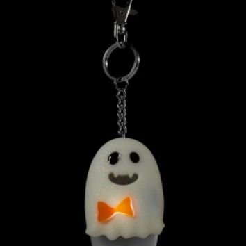 PocketBac Holder Ghost