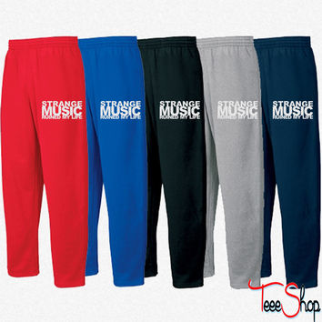 Designs by dievaclothing  5 Sweatpants