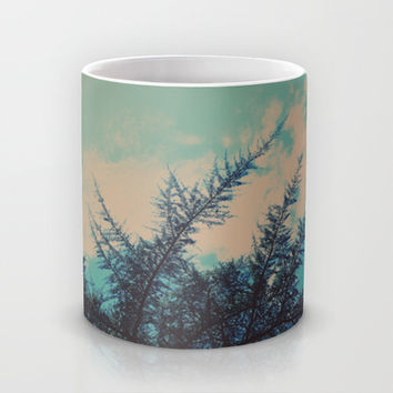 Go With The Flow Mug by DuckyB (Brandi)