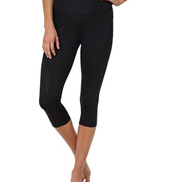 2XU Mid-Rise Compression 3/4 Tight