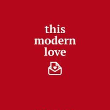 This Modern Love by Will Darbyshire (Paperback, 2017) | eBay