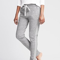 Banana Republic Womens French Terry Sweatpant