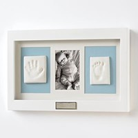 deluxe baby keepsake kit from RedEnvelope.com $59.95