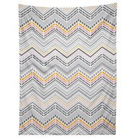 Heather Dutton Dash And Dot Neapolitan Tapestry