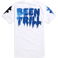 Been Trill Tubes Tee at PacSun.com