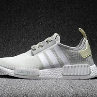 adidas originals nmd_r1 fashion women casual running sport shoes-2