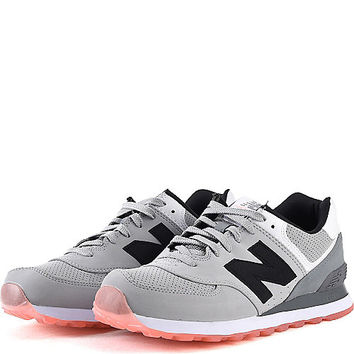 New Balance 574 Men's Athletic Running Shoes | Shiekh Shoes