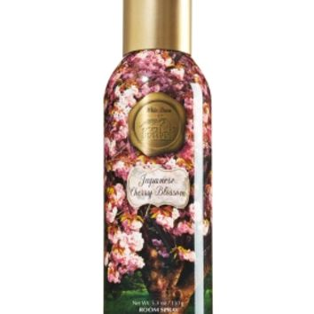 5.3 oz. Room Spray Japanese Cherry Blossom
