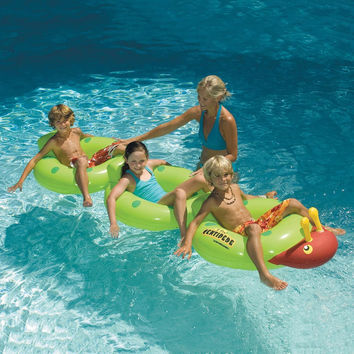 Best Pool Floats Products On Wanelo
