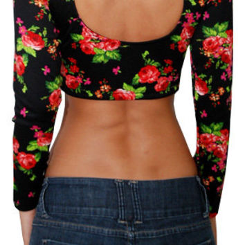No Thing-Great Glam is the web's best online shop for trendy club styles, fashionable party dresses and dress wear, super hot clubbing clothing, stylish going out shirts, partying clothes, super cute and sexy club fashions, halter and tube tops, belly and