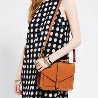 Urban Outfitters - Cooperative Working Lady Satchel Bag