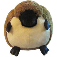 Squishable Platypus - squishable.com