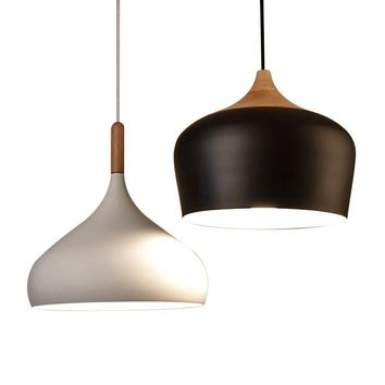 Pendant Light For Dining Kitchen - Free Shipping
