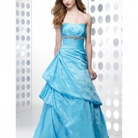 Bdazzle - 35361 - Prom Dress - Prom Gown - 35361