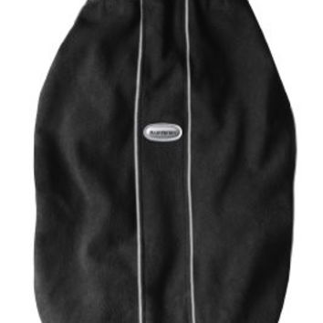 Babyjorn Cover for Baby Carrier , City Black