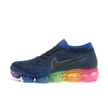 Best Deal Online Nike Air Max 2018 VaporMax Men Women Running Shoes e2219287c