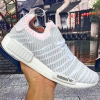 Adidas NMD -R1 Sneakers Sport Shoes-1