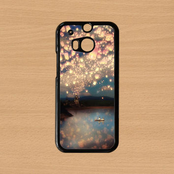 Tangled,Htc One case,Htc One cover,cute Htc One case,pretty Htc One case,cool Htc One case,in plastic,silicone.