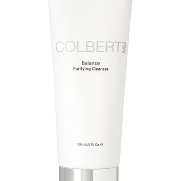 Colbert MD - Balance Purifying Cleanser,  150ml
