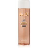 Bio-Oil Multiuse Skincare Oil | Ulta Beauty
