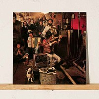 Bob Dylan - The Basement Tapes Raw: The Bootleg Series 3XLP
