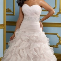 Julietta by Mori Lee 3118 Dress
