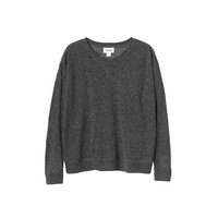 Polly knitted top | View all sale | Monki.com