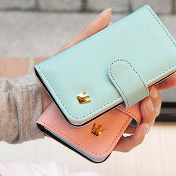4 colours,leather,iphone4 or iphone5 case/iphone bag/iphone sleeve/cell phone