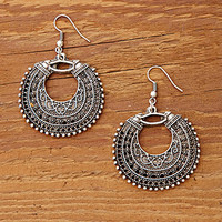 Soulmakes Rize Earrings
