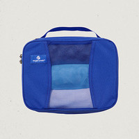 Pack-It™ Half Cube - Packing Cubes | Official Eagle Creek Website