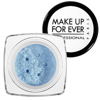 MAKE UP FOR EVER Diamond Powder Baby Blue 12 0.7 oz