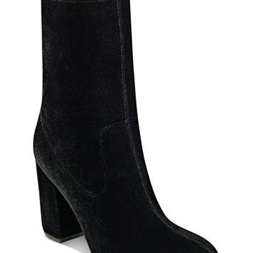 GUESS Women's Amary Booties | macys.com