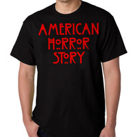 American Horror Story for Hoodie mens and Girl ,T shirt Mens, T shirt Girl, Funny Shirt, Funny Hoodie, Funny sweatshirt