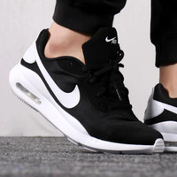 NIKE AIR MAX OKETO men and women cushion cushion relief shoes casual shoes