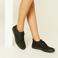Keds Mid-Top Sneakers