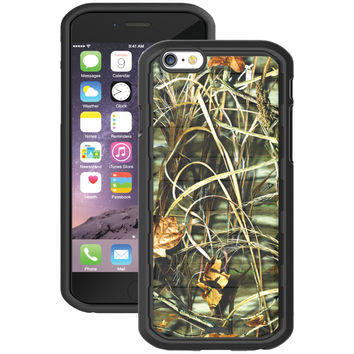 REALTREE 9453801 iPhone(R) 6 Plus/6s Plus Realtree(R) RISE Case